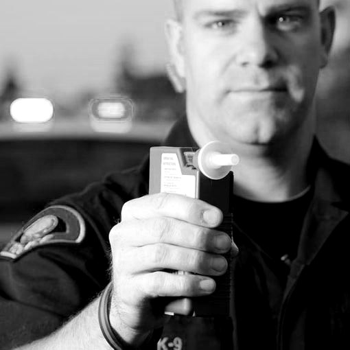 Edmonton Impaired Driving and DUI Lawyers